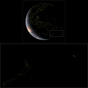 20151206_2010気象衛星画像