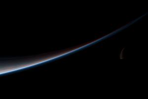20151207_2040気象衛星画像