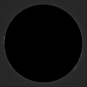 20151220太陽リム