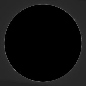 20151226太陽リム