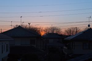 20160101富士山