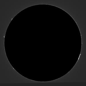 20160103太陽リム