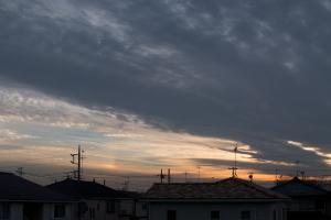 20160103夕方