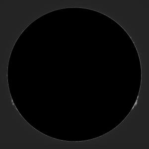 20160104太陽リム