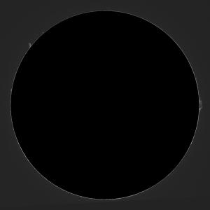 20160110太陽リム