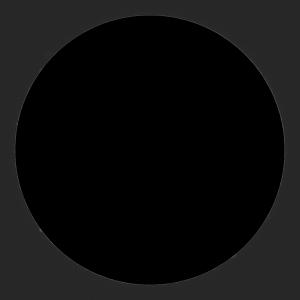 20160113太陽リム