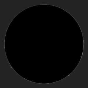 20160114太陽リム