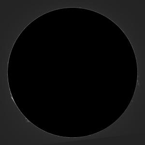 20160117太陽リム