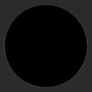 20160125太陽リム