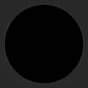 20160126太陽リム