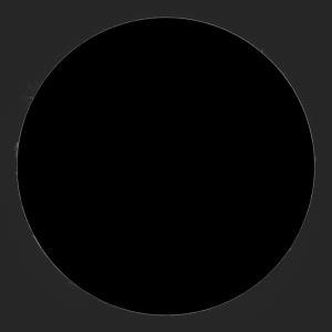 20160127太陽リム