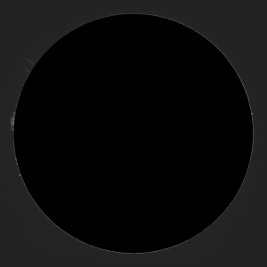 20160128太陽リム