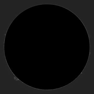 20160202太陽リム