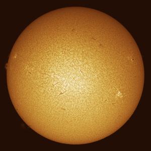20160203太陽