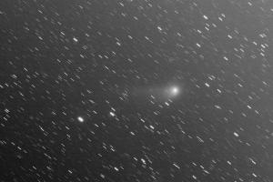 20160204カタリナ彗星(C/2013US10)