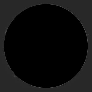 20160204太陽リム