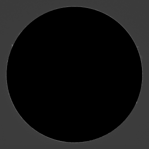 20160205太陽リム