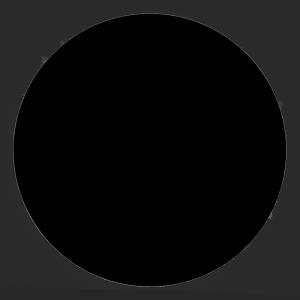 20160207太陽リム