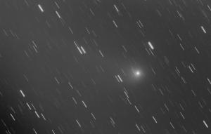 20160208カタリナ彗星(C/2013US10)