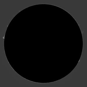 20160208太陽リム