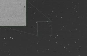 20160209ロングモア彗星(77P)