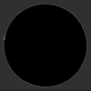 20160209太陽リム