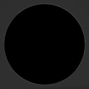20160210太陽リム