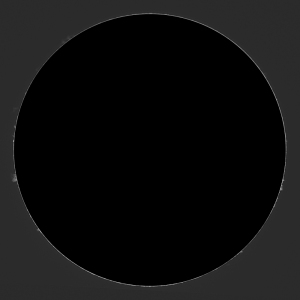 20160211太陽