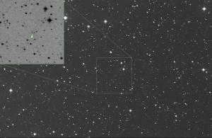 20160212ラブジョイ彗星(C/2014Q2)