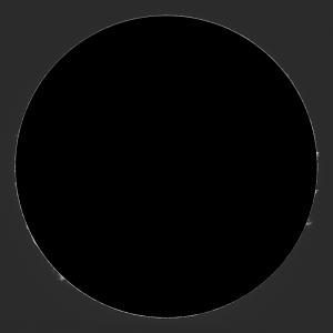20160213太陽リム