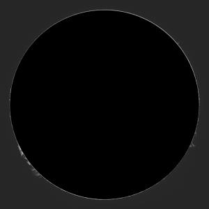 20160214太陽リム