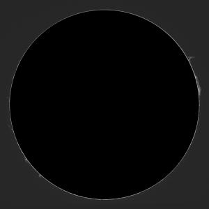 20160216太陽リム