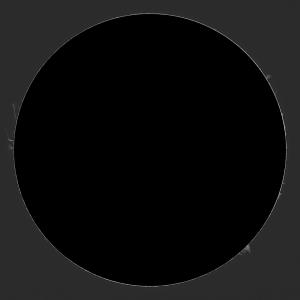 20160217太陽リム
