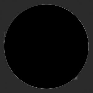 20160218太陽リム