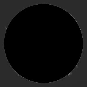 20160219太陽リム