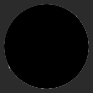 20160221太陽リム