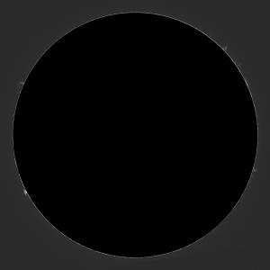 20160222太陽リム