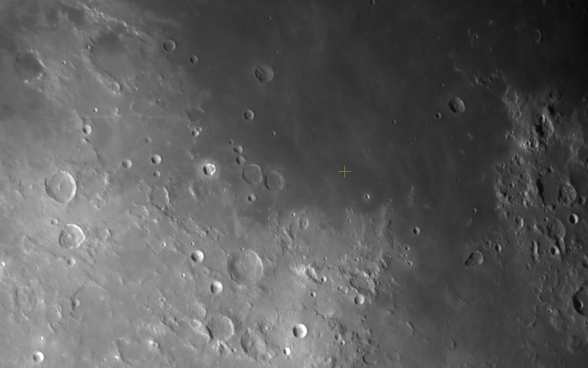 20160227アポロ11号着陸地点