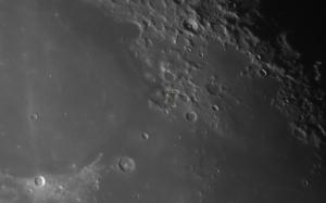 20160227アポロ17号着陸地点