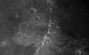 20160228アポロ15号着陸地点