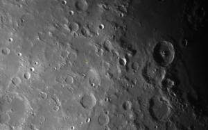20160228アポロ16号着陸地点