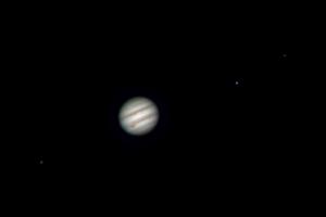 20160228木星
