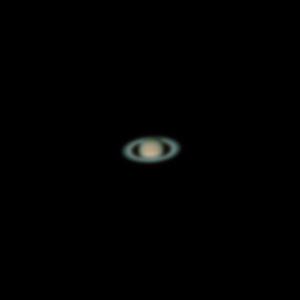 20160228土星