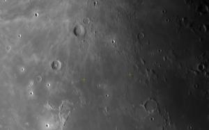 20160302アポロ12&14号着陸地点
