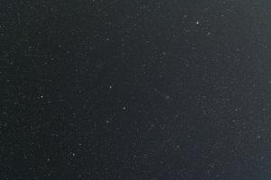20160302カタリナ彗星(C/2013US10)