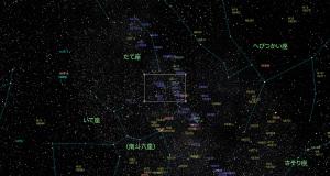 20160304星図