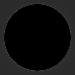 20160304太陽リム