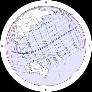 20160309日食図