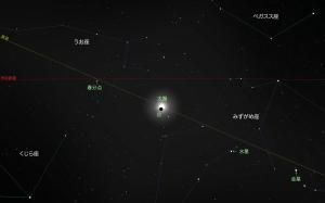 20160309-1100星図