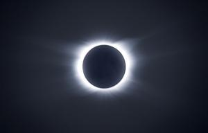 20060329トルコ日食